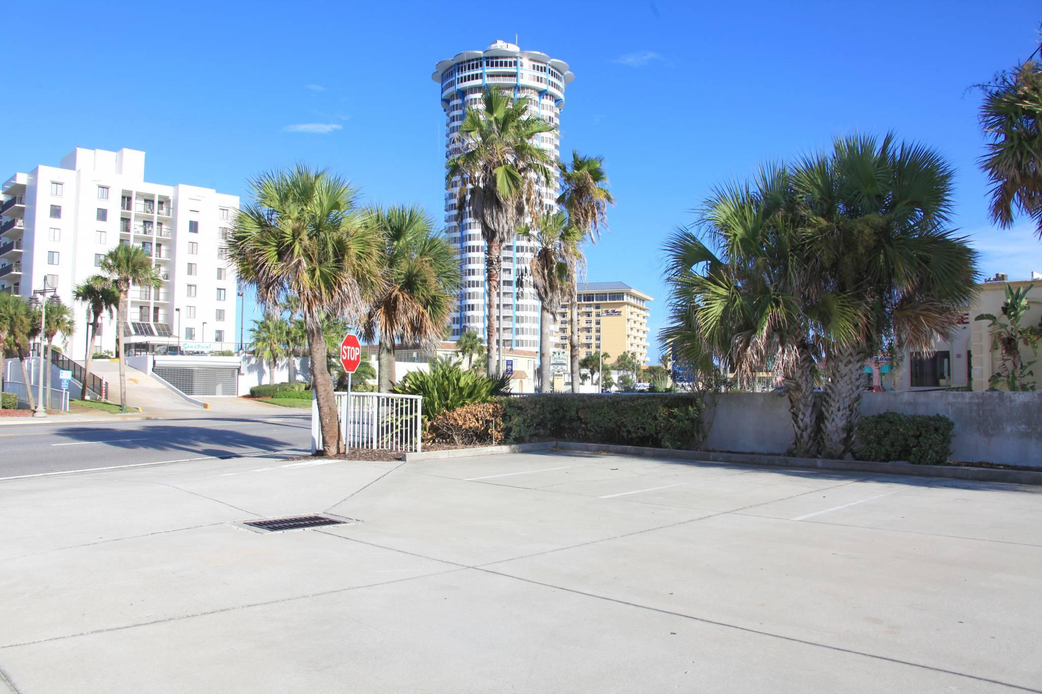 East Orange Avenue Daytona Beach Florida