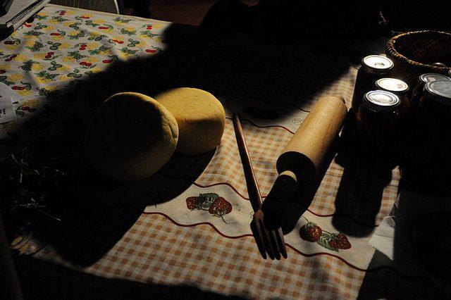 Cocina 214
