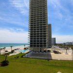 Aliki Tower Condominium