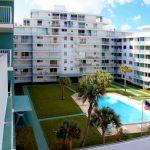 Belair Condominium