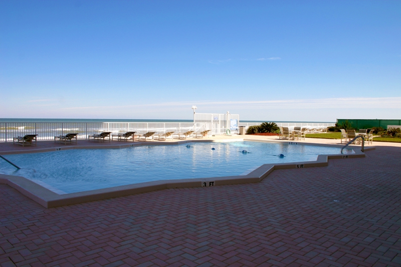 Oceanfront Condos In Daytona Beach For Sale