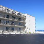Beach Club Condominium