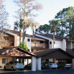 Indigo Point Condominium in Daytona Beach