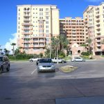 Bella Vista Condominium