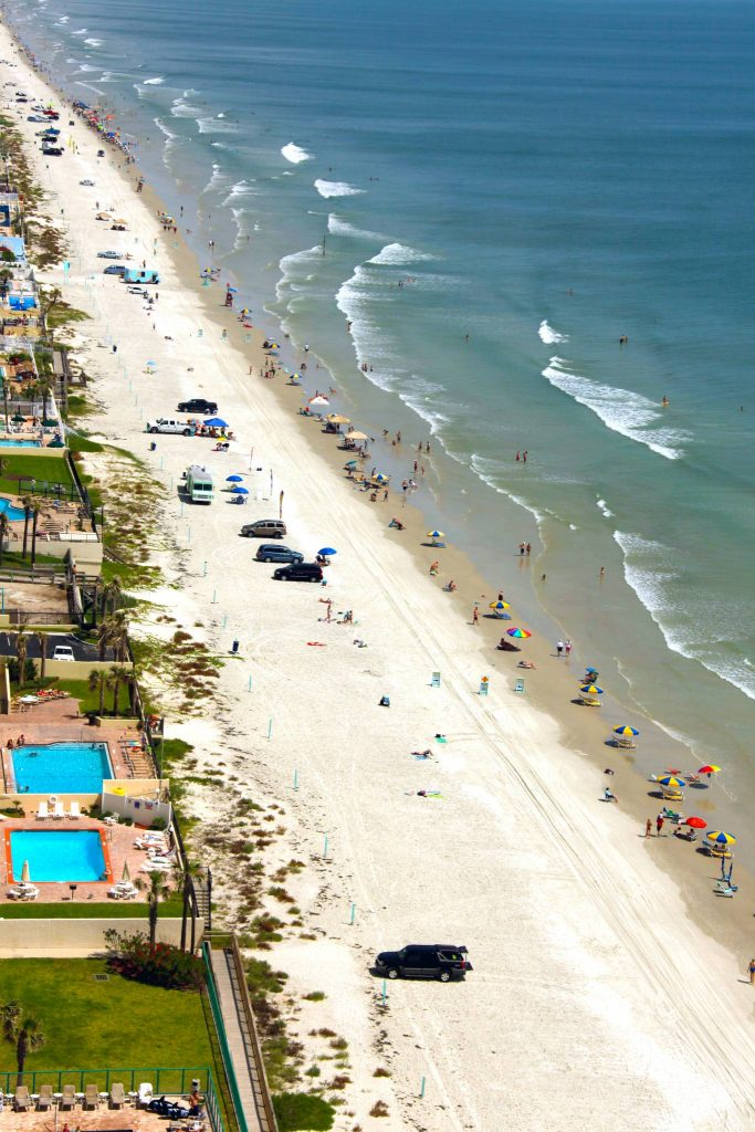 Properties For In Grand Coquina