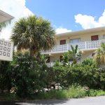 Ocean Garden Condominium