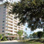 Landmark CondominiumLandmark Condominium