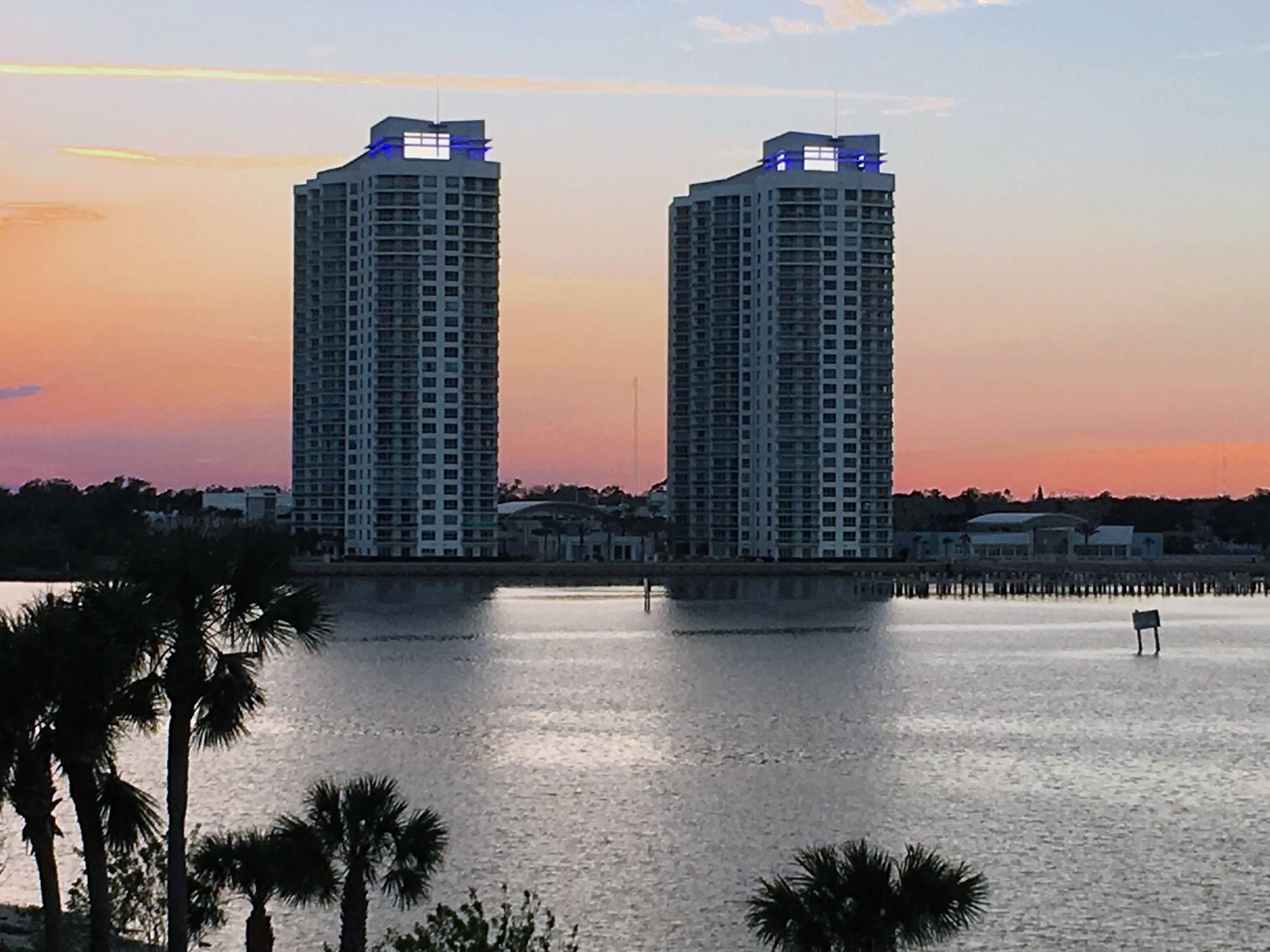finest group maarten rent from cottage daytona gently are shores estate as south october all for condominiums of beach oceanfront ocean cottages st waves rentals the over atlantic shoreline stmaartencondominium real one wash units condos