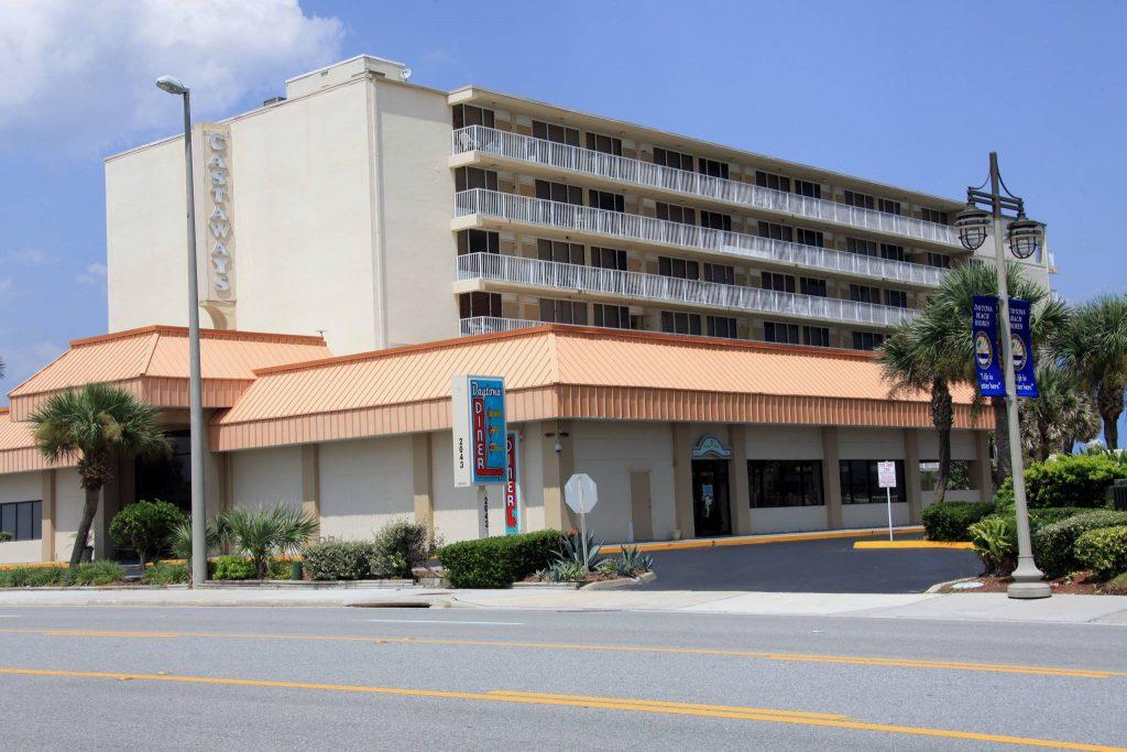 Properties For In Castaways Beach Resort
