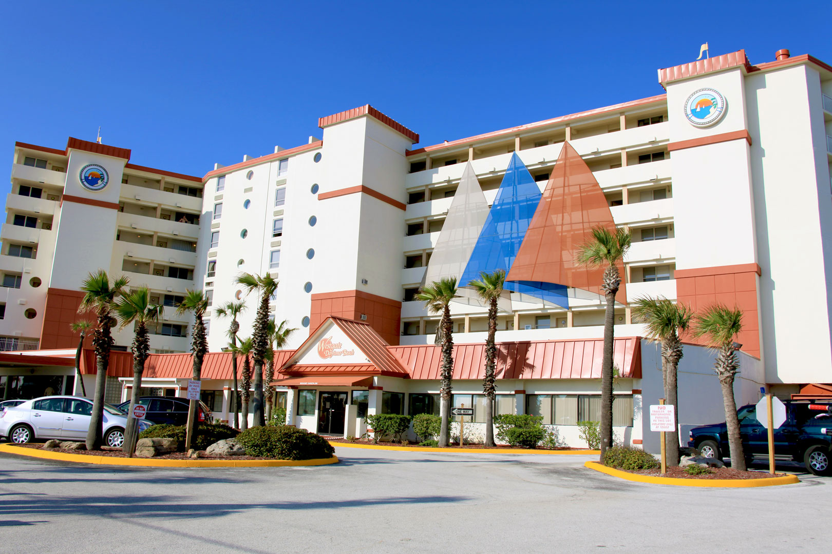 Harbour Beach Resort 1620 Jpg