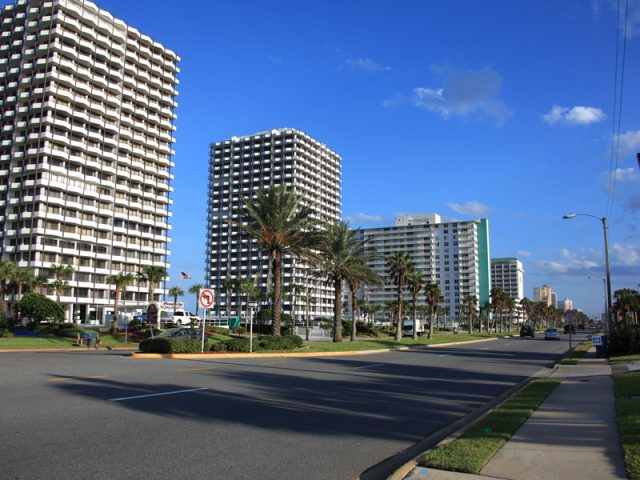 Beachside Condos for sale