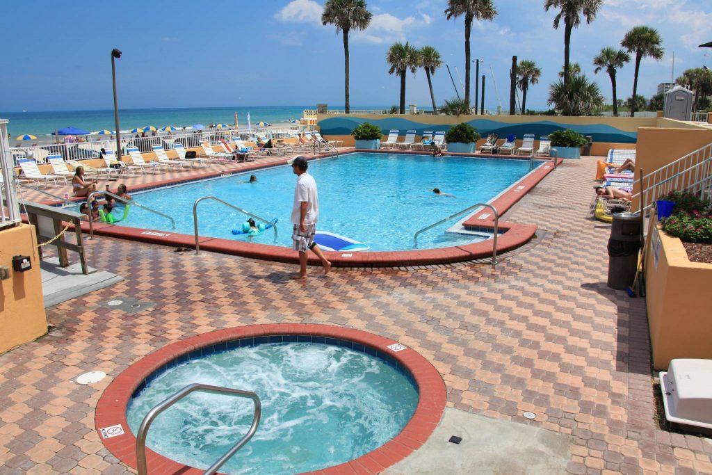 Properties For In Fountain Beach Resort