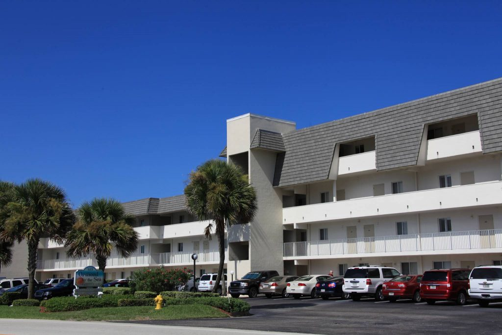 Hotels In Ormond By The Sea Fl